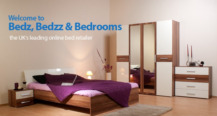 Welcome to Bedz Bedzz and Bedrooms