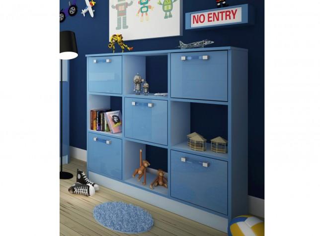 Bedroom furniture uk bed store for Bedroom furniture storage solutions
