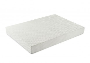 SleepShaper Elite 250 3ft Single Memory Foam Mattress