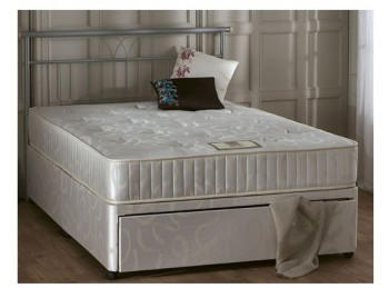 Repose Enigma 4ft Small Double Ortho Mattress