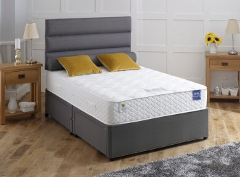 Vogue Rapture 1000 Pocket With Memory 6ft Super Kingsize Bed