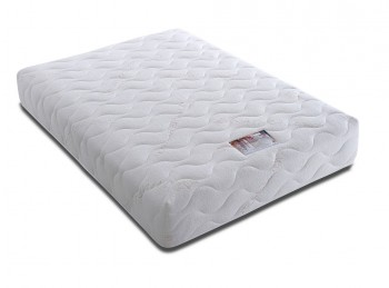 Vogue Harmony 1000 Pocket 6ft Super Kingsize Mattress