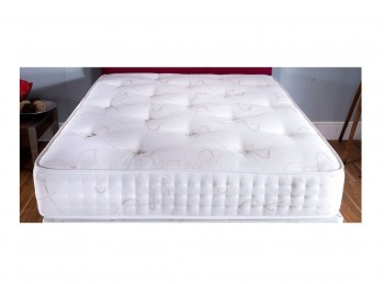 Repose Diamond 2000 Pocket 2ft6 Small Single Mattress