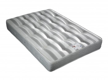Repose Pocket Master 1000 Ortho 5ft Kingsize Mattress