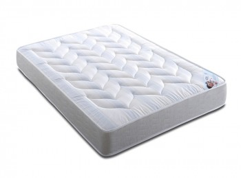 Repose Lincoln 5ft Kingsize Mattress