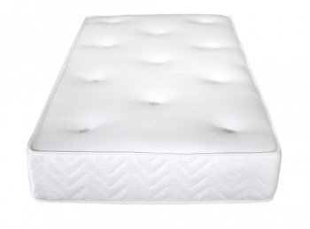 Repose Avalon 800 Pocket 4ft6 Double Mattress