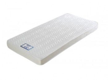 Swift K Zone 5ft Kingsize High Density Foam Mattress