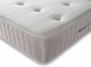 Sealy Antonio 1300 Pocket With Geltex 6ft Super Kingsize Mattress