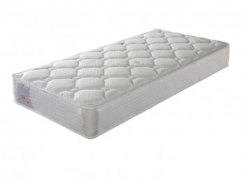 Sealy Activsleep Ortho Posture Firm Support 3ft Single Mattress