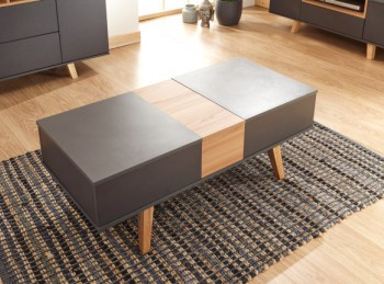 GFW Modena Lifting Coffee Table