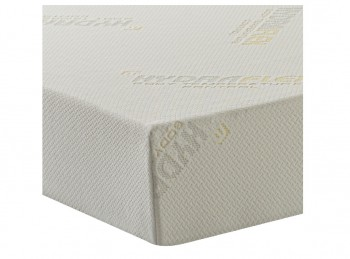 SleepShaper Memory 250 6ft Super KingsizeMemory Foam Mattress