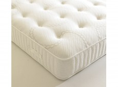370517af6cb0 Shire Beds and mattresses. Beautiful beds including Shire Eco range