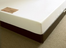Kayflex Bronze Flex 6ft Super Kingsize Memory Foam Mattress