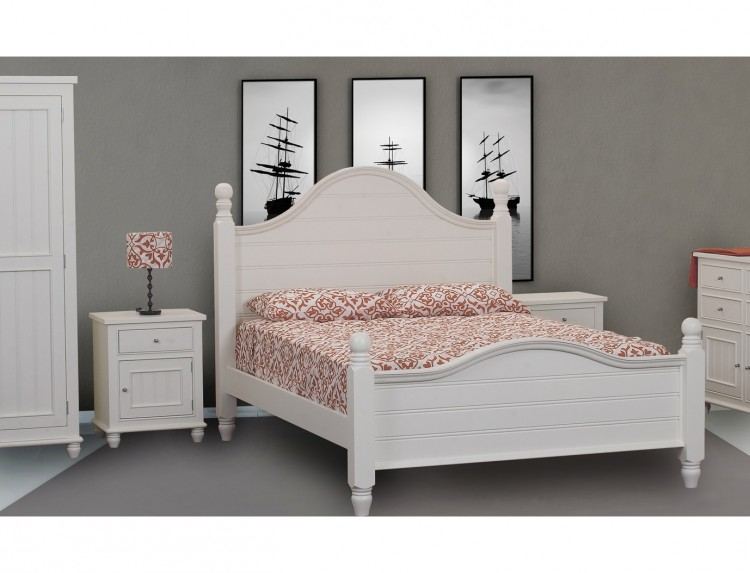 master bedroom king bedrooms diy pin rustic and kind sized frame size bed