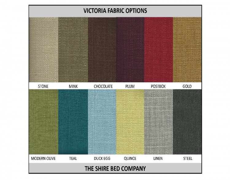 5b80d74a0abd Shire Beds 4ft Small Double Ottoman Base (CHOICE OF COLOURS). Shire Beds  3ft Single Ottoman Base Shire ...
