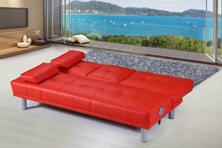 Longdon Charcoal Grey Modern Occasional Bedroom Arm Chair ...