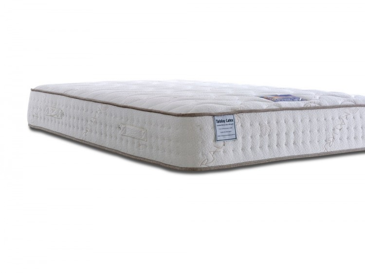 Emperor Bed Size In Ft