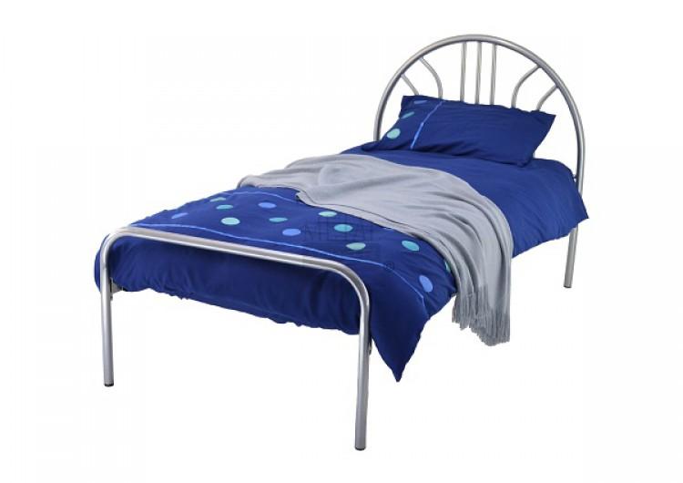 Second Hand Bunk Beds Kent