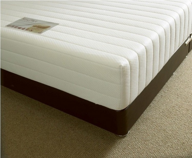 spinal care mattress sale