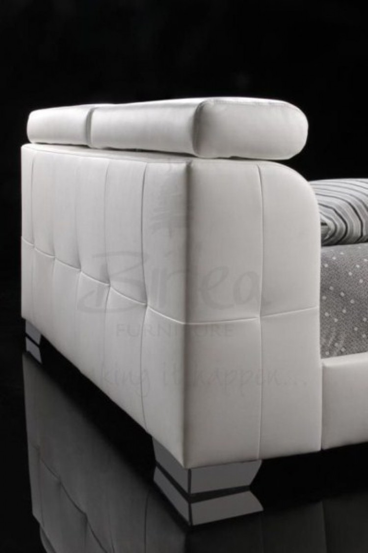 Headboards Ltd Uk Reviews