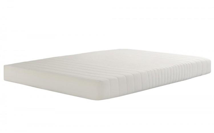 Mattress Miraculous Latex Mattress With Wooden Bed Frame
