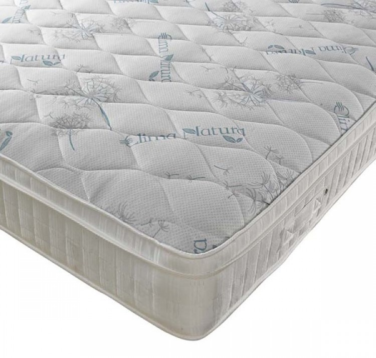 Latex Mattresses On Sale - Latex Mattress Toppers