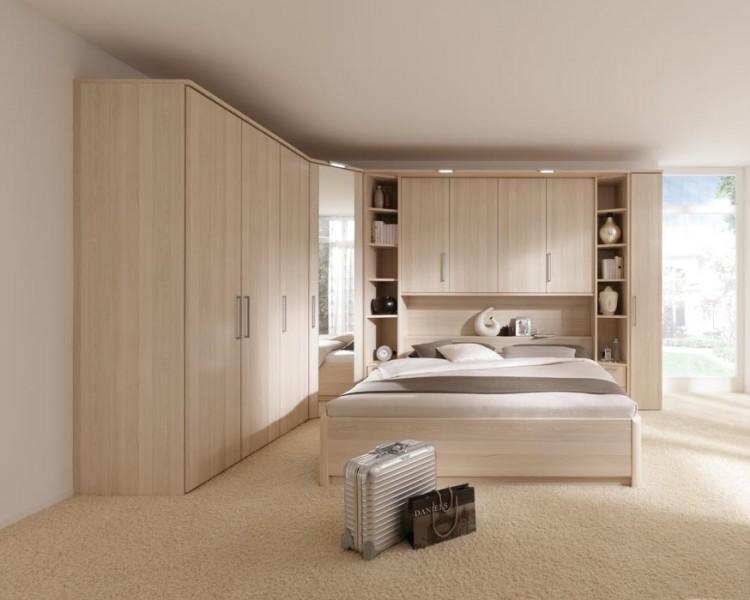 Nolte mobel bedroom furniture by nolte mobel - Furnitive mobel ...