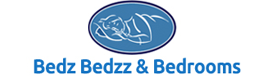 Beds In Leek Logo